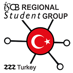 ISCB RSG Turkey