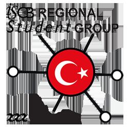 ISCB RSG Türkiye